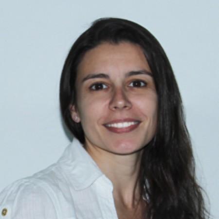 DR. VANESSA RIBEIRO