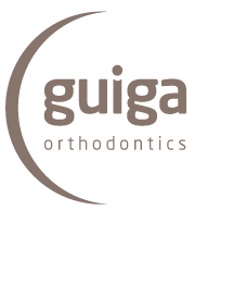Guiga Orthodontics