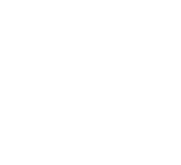 logo-guiga-orthodontics-white
