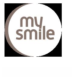 mysmile-footer-logo